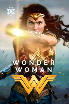 Digital 4K UHD Movies: Wonder Woman $4.99, Harry Potter and the Sorcerer's Stone $4.99, The LEGO Movie $4.99, Argo $4.99, The Great Gatsby (2013) $4.99 & More @ Apple iTunes