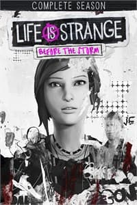 Xbox One Digital Games: Life is Strange: Before the Storm Complete Season $3.39, Rise of the Tomb Raider: 20 Year Celebration $8.99, Sleeping Dogs Definitive Edition $4.49 & More