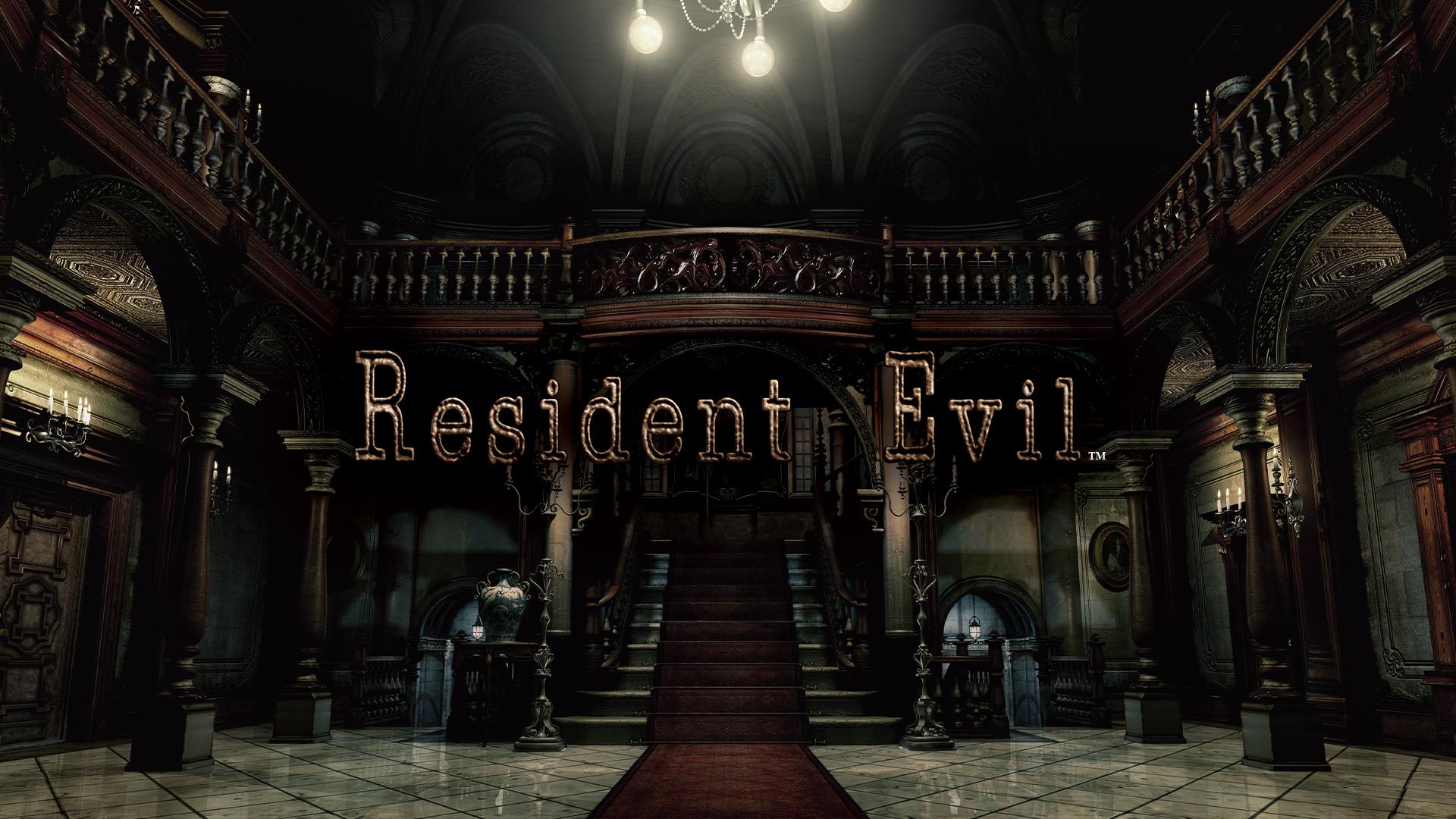 Nintendo Switch Digital Games: Resident Evil or Resident Evil 0 $12.89, Resident Evil 4, 5 or 6 $14.99, Velocity 2X $4.99, Snake Pass $5.99, Serial Cleaner $1.49 & More