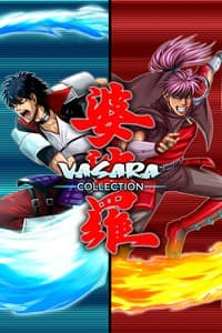 Vasara Collection (Xbox One Digital Download) $0.99 or 99Vidas (Xbox One Digital Download) $0.99