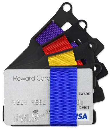 Free Wallet With Purchase of Another $29.99
