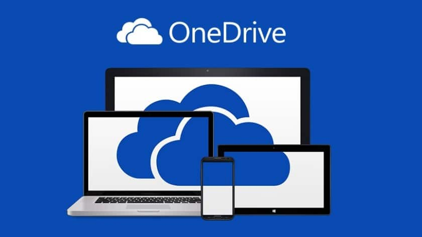 OneDrive users keep your free 15gb storage