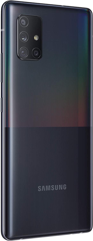 Samsung Galaxy A71 $375
