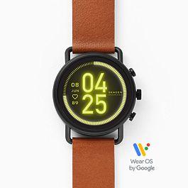 Skagen Falster 3 Smartwatch - $206.50 free shipping