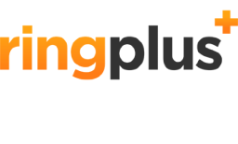 RingPlus Mobile Phone Service: 2010 min + 2010 texts + 2010 mb 4G LTE (daily limits 67/67/67) $9.99 top-up - Also 1200 +1200+1200 $20 top-up & free monthly renewal available