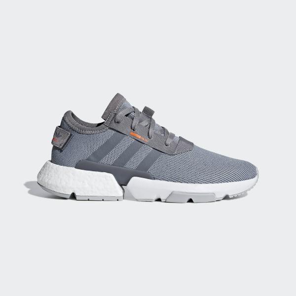Adidas POD S3.1 Men's Shoes