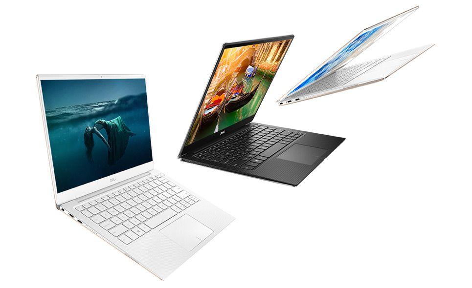 Dell XPS 13 10th gen i7, 16gb RAM, 512gb SSD, 4k display, wifi AX, Bluetooth 5.0. $1217.15