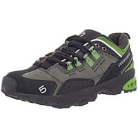 Amazon Deal: Five Ten Hiking Boots and Shoes - $19-$49