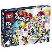 Kmart Deal: LEGO The LEGO Movie Cloud Cuckoo Palace $15.99 + ship @kmart.com