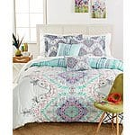 Legend 5-Pc. Comforter Set $59.99 + fs @macys.com