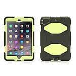 Griffin Survivor All-Terrain - Protective case for tablet $34.99 + ship @macmall.com