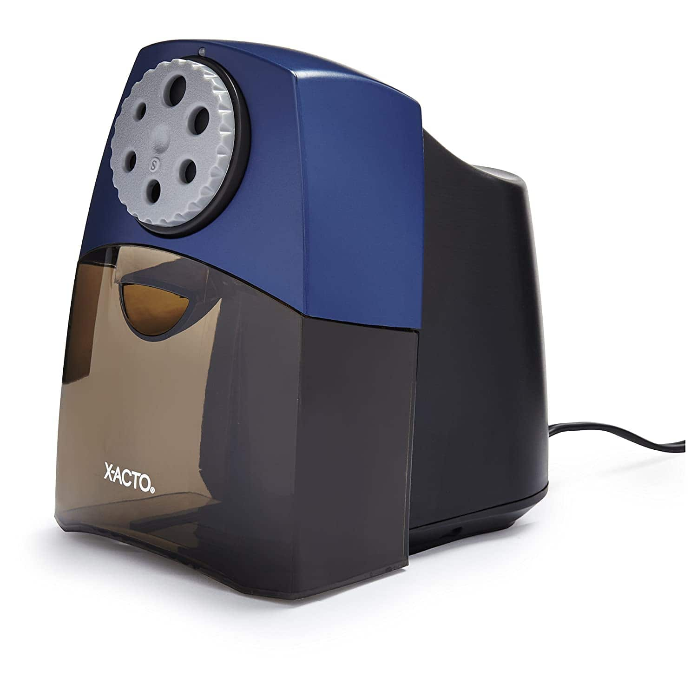 X-Acto Teacher Pro Electric Sharpener $16.94 @ Walmart.com