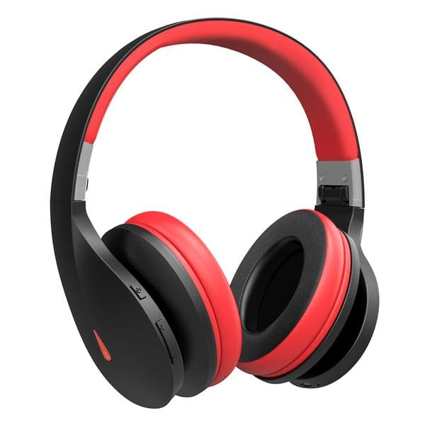 AUSDOM Wireless Headphones w/Mic $6.88 US Free Shipping