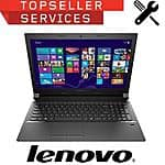Deal is Back in Stock!!! Lenovo B50 Laptop w/ 2YR Extended Warranty @ Tigerdirect - Only $229.99 Free Shipping