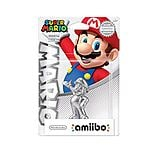 Wave 4 Amiibos @ TigerDirect.com