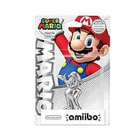 TigerDirect Deal: Wave 4 Amiibos @ TigerDirect.com