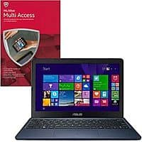TigerDirect Deal: TigerDirect - Laptop Week - Laptops Starting at $79.99 & Tablets Starting at $39.99
