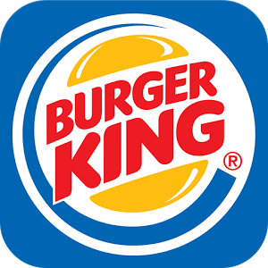 Burger King Whoppers: $3 Triple, $2 Double, $1 Single