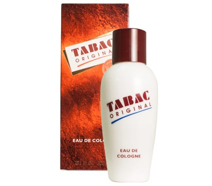 New Way to get $0.49 Tabac at Perfumania!