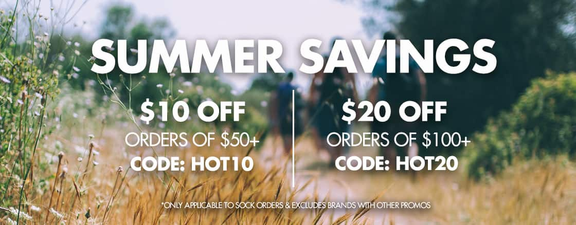 You May Also Like These Discount codes & Deals