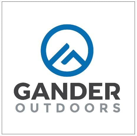Gander Outdoors $25 off $25.01 + $5 S/H $0.01