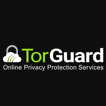 TorGuard 4th of July Sale - - 50% Off For Life Code Save