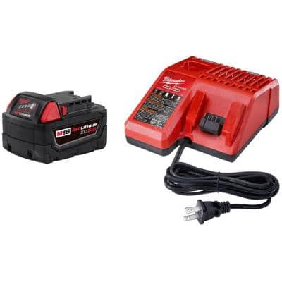 $300 off your purchase of 3 Milwaukee Tools at The Home Depot BM YMMV Pricing Mistake / Error