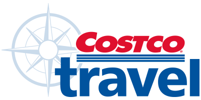 Costco Budget Car Rental Bcd