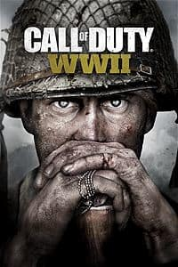 Xbox Digital Sale