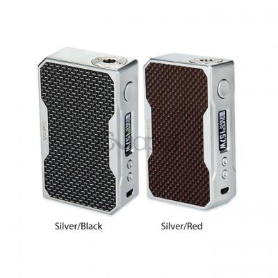 Cvapor Flash Sale for e-cigar products, Bottom Price, Free Shipping at CVapor.com $20.5