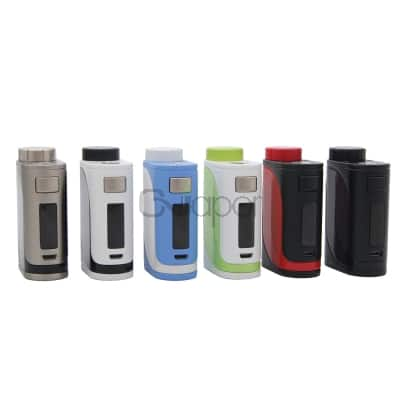 Cvapor Cyber Monday E-Cigar Vaping Crazy Sale! Worldwide Free Shipping AC @ CVapor $16.88