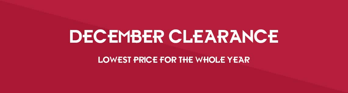 Sourcemore December vaping Clearance, Unbelievable prices for e-cigar vaping @ SourceMore $12