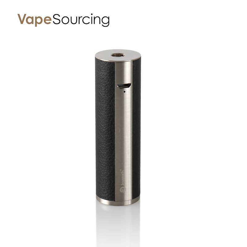 Joyetech Unimax 25 Battery for e-cigar vaping $7.80 AC @ VapeSourcing