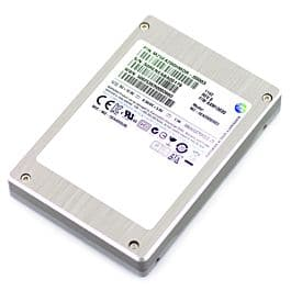 Samsung SM825 Enterprise SSD (dual label Samsung/HP) 200GB $47.95 @ Smithbuy