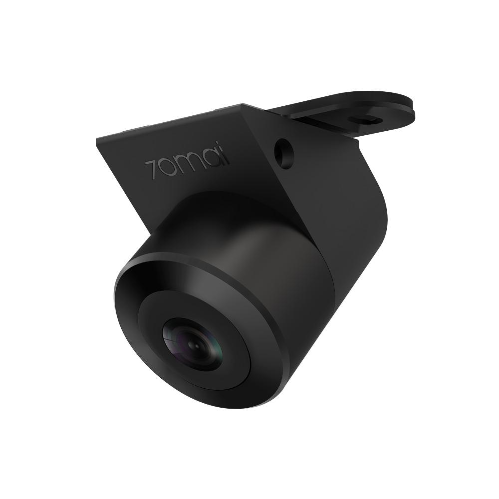 Xiaomi 70mai Car Reversing Rear View Camera   $20.99 + Free Shipping @ GearVita