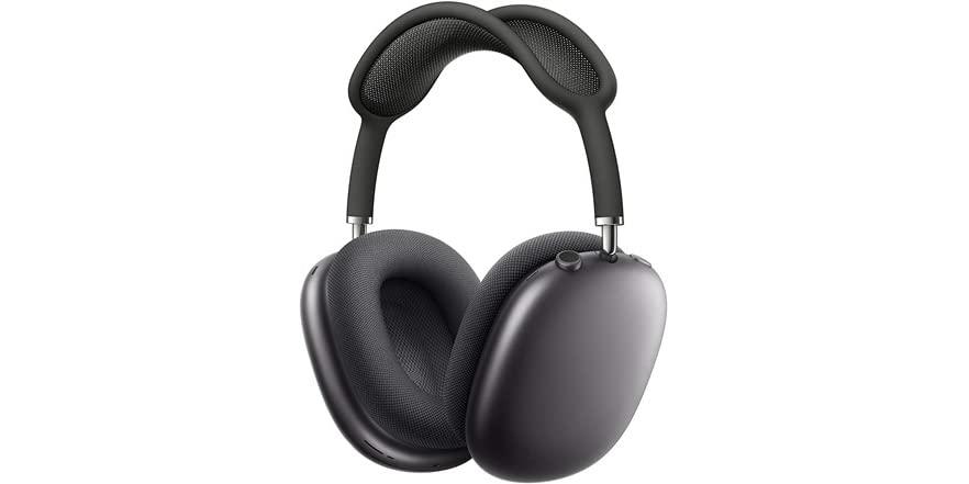 Apple AirPods Max Headphones $469.99