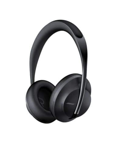 Bose 700 Headphones $238 Certified Refurbished