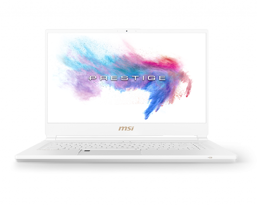 MSI P65 Creator 8RE-073  Laptop - i7-8750H, 1060 Max Q, 1080P 144Hz 32GB, 1TB SSD - $1275 Shipped AC
