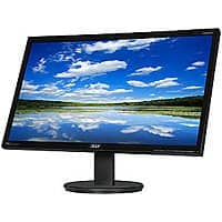 "Newegg Deal: 23.8"" Acer IPS Monitor $119.99 w/ VISA Checkout"