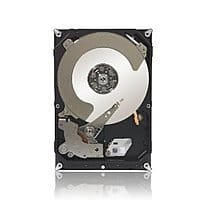 Amazon Deal: Seagate 3TB Desktop HDD SATA 6Gb/s 64MB 7200rpm Cache 3.5-Inch Internal Bare Drive $75 with Free Shipping @ Amazon