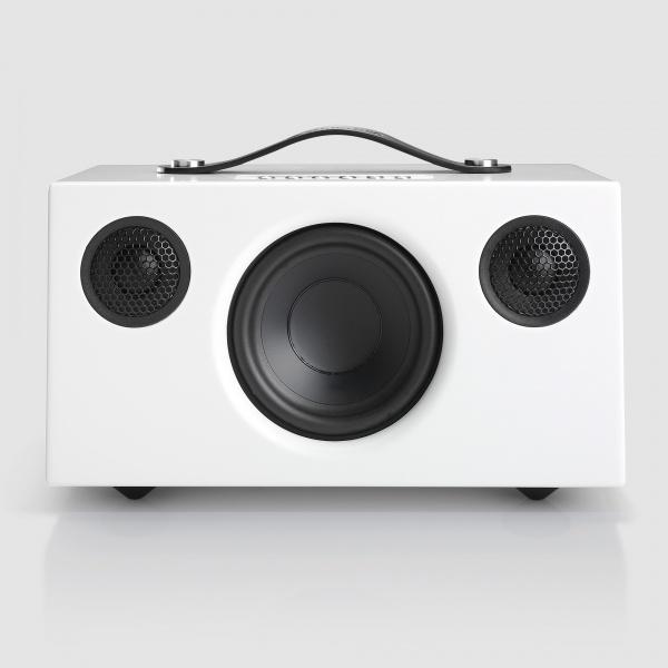 ADDON T5 - bluetooth bookshelf speaker $99 (Reg. $199) +FS