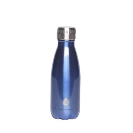 TAL 9oz Stainless Steel Vogue Bottle $1.50 YMMV B&M