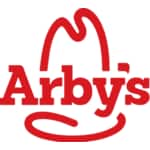 Arby's - Free slider with the purchase of any sandwich w/printable coupon.  Sept. 2-8
