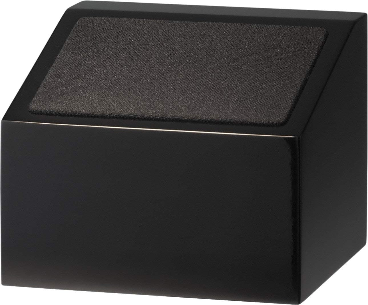 NHT Atmos Mini Add-On Speaker for Dolby Atmos - High Gloss Black - $66.48 Each w/free shipping @ amazon