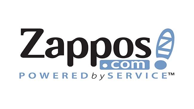 Zappops