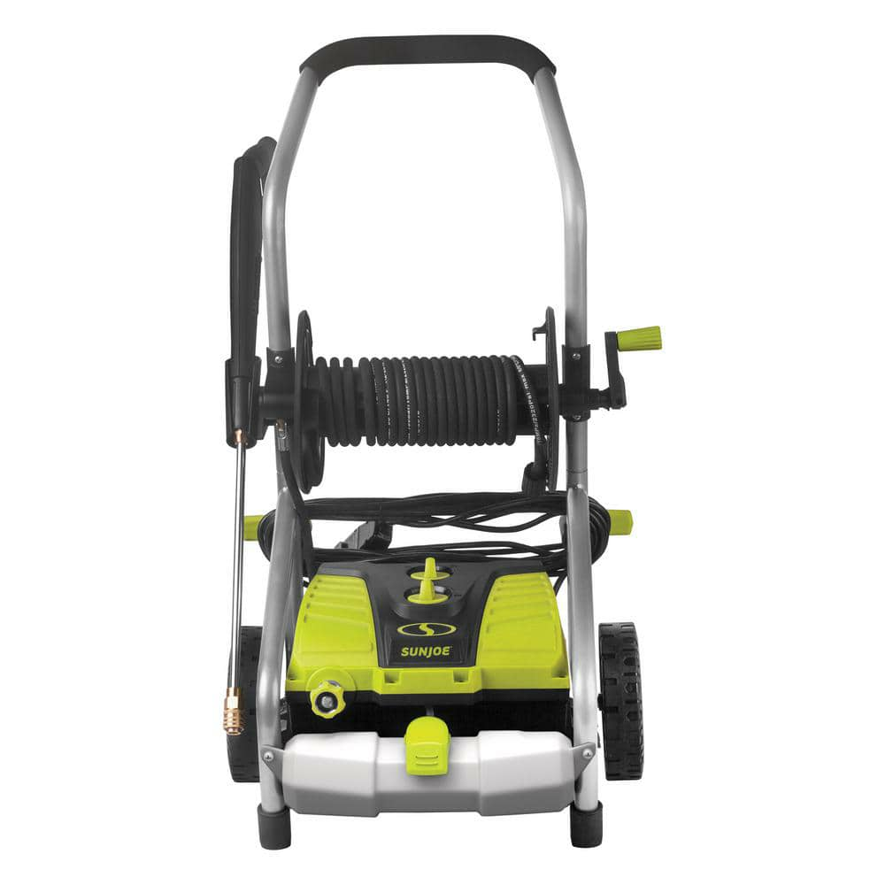 Sun Joe spx4001 pressure washer 79.99 YMMV