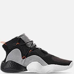 Adidas crazy byw basketball shoes $70 ac + 7 shipping
