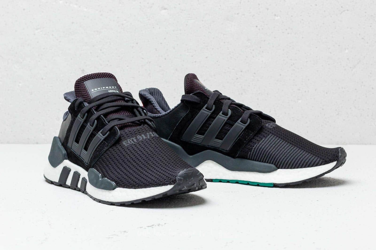 super popular 0d0fe 77263 Men's EQT SUPPORT 91/18 SHOES $90 - Slickdeals.net