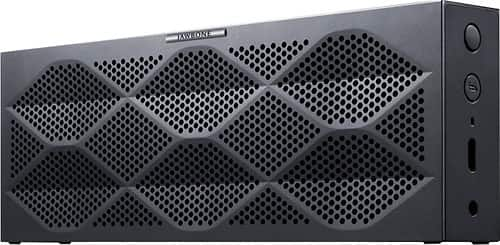 Jawbone - MINI JAMBOX Portable Bluetooth Speaker $39.99