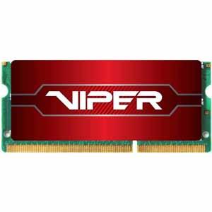 Patriot Viper Series DDR4 16GB 2666MHz SODIMM DDR4 $70 FS